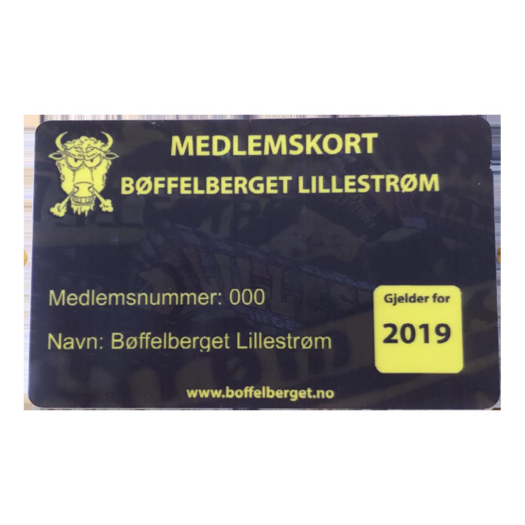 medleskort_nett